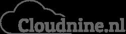 Cloudnine, Cloudnine.nl. Verfuurden, Handelsonderneming Verfuurden,