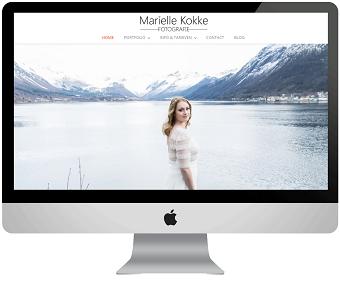 Verfuurden, Verfuurden online, Website laten maken, Website portfolio,